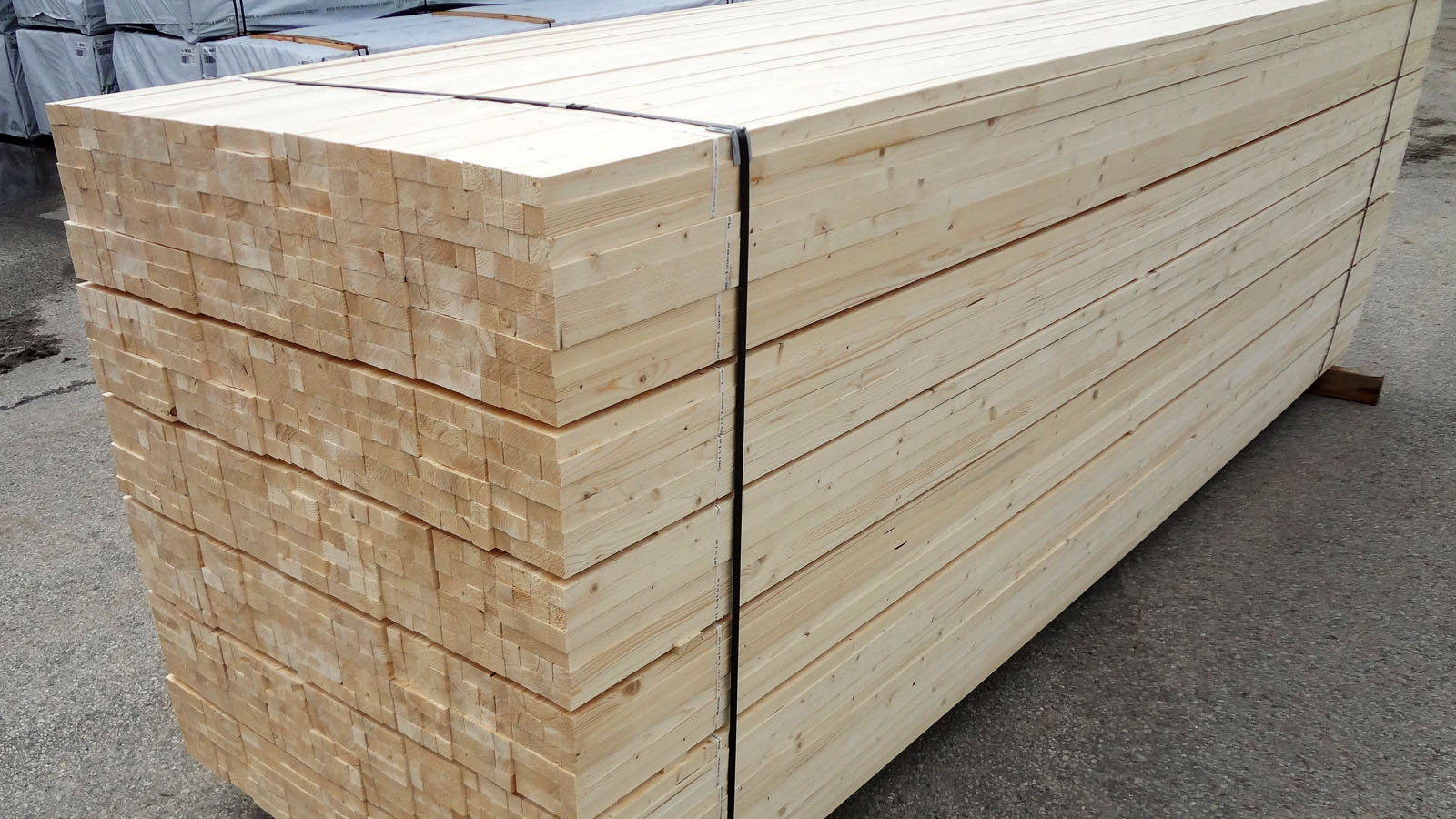 2-construction-battens-nothern-europe-timber-production-lameko-impex