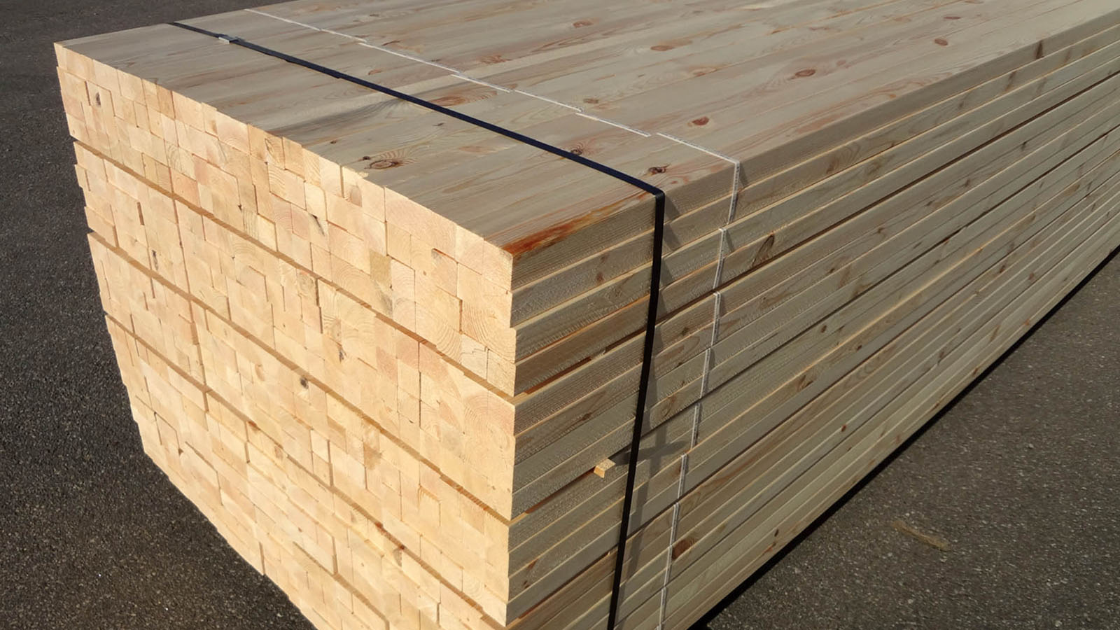 2-wall-studs-mabashira-nothern-europe-timber-production-lameko-impex