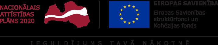 14-20-g_nap_es_logo