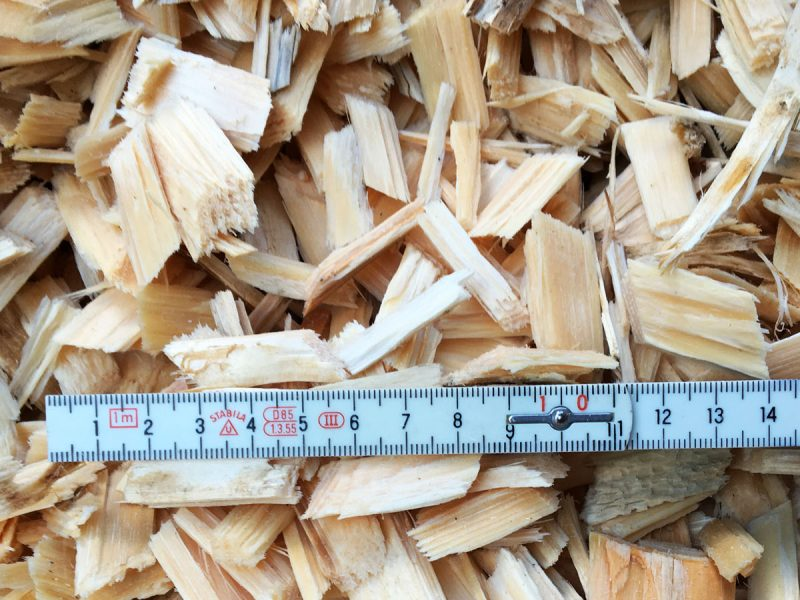 1-wood-residues-wood-chips-nothern-europe-timber-production-lameko-impex