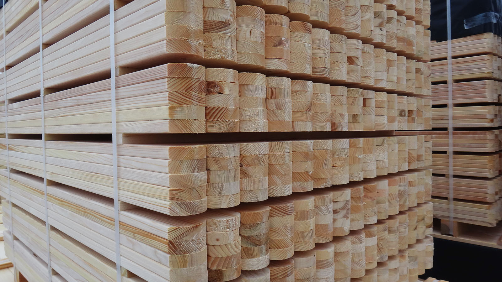 3-fencing-garden-products-and-other-specialty-products-nothern-europe-timber-production-lameko-impex