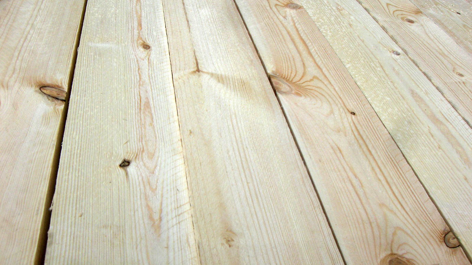 3-sawn-timber-blanks-nothern-europe-timber-production-lameko-impex
