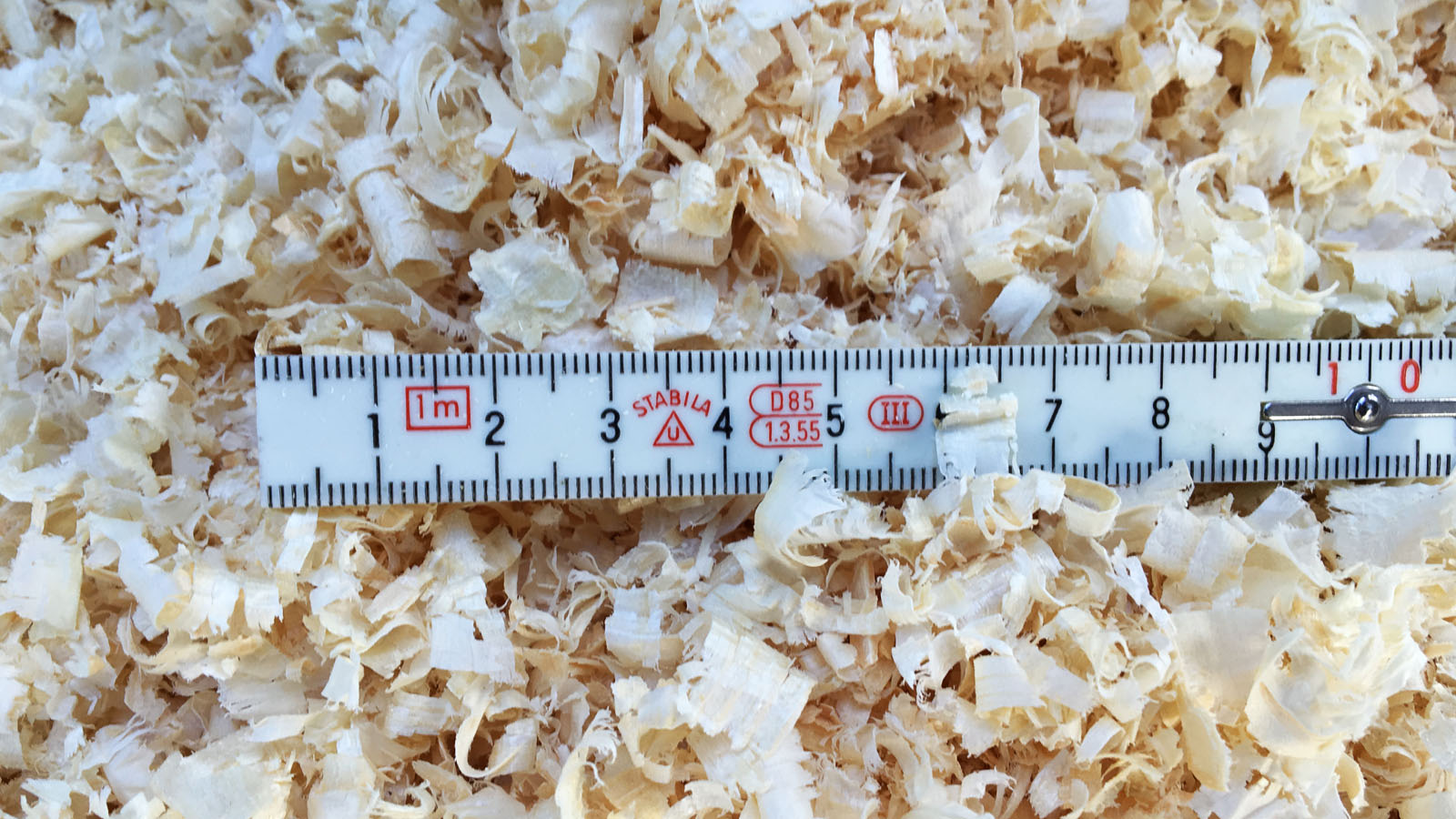 3-wood-residues-shavings-nothern-europe-timber-production-lameko-impex