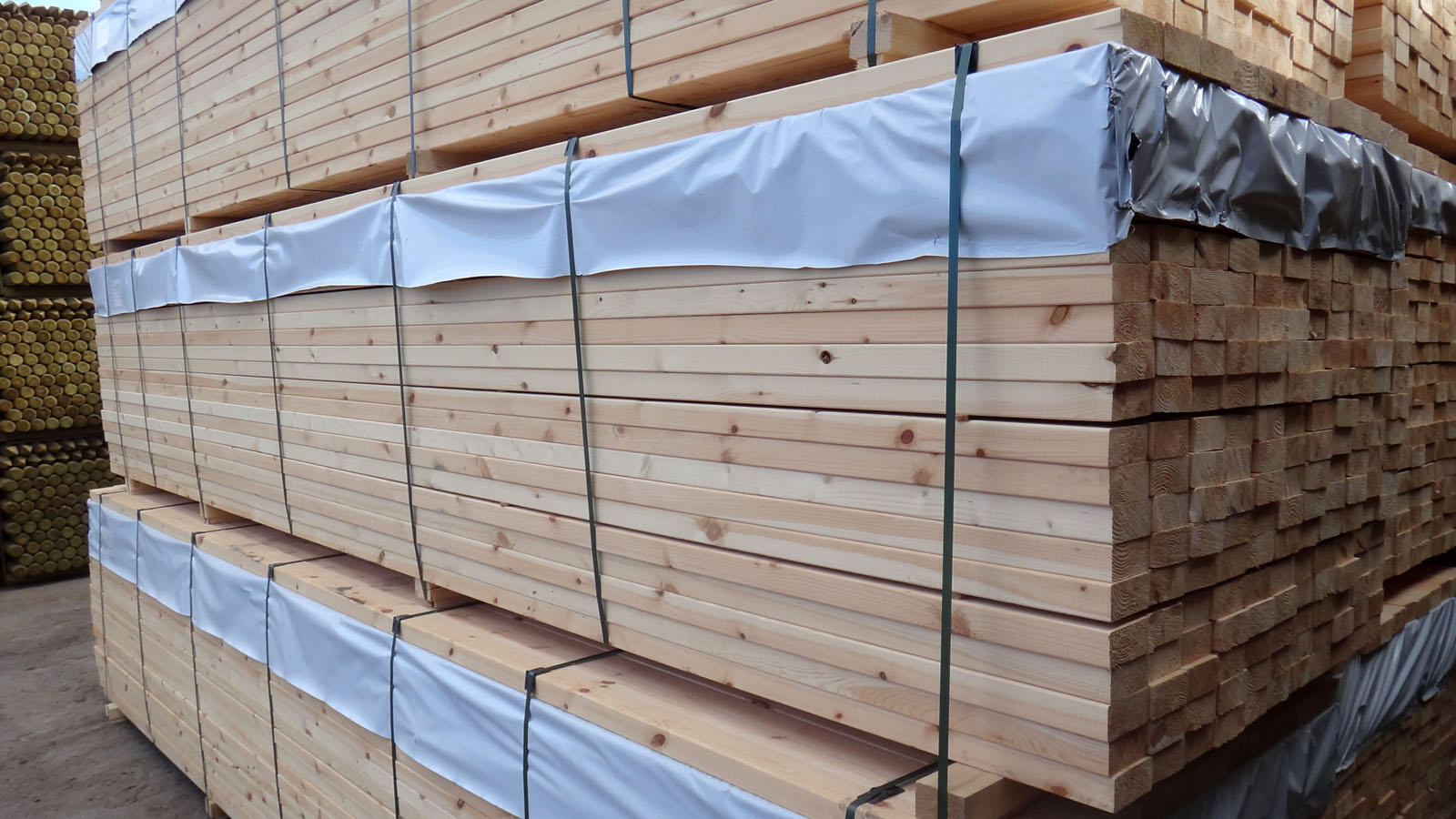 4-fencing-garden-products-and-other-specialty-products-nothern-europe-timber-production-lameko-impex