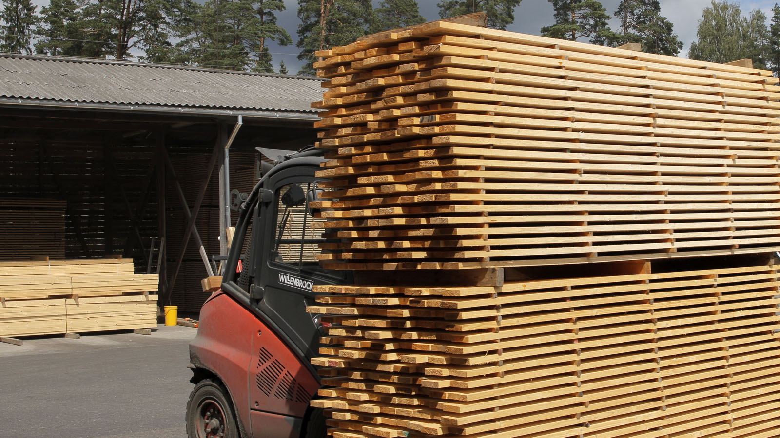 4-sawn-timber-blanks-nothern-europe-timber-production-lameko-impex