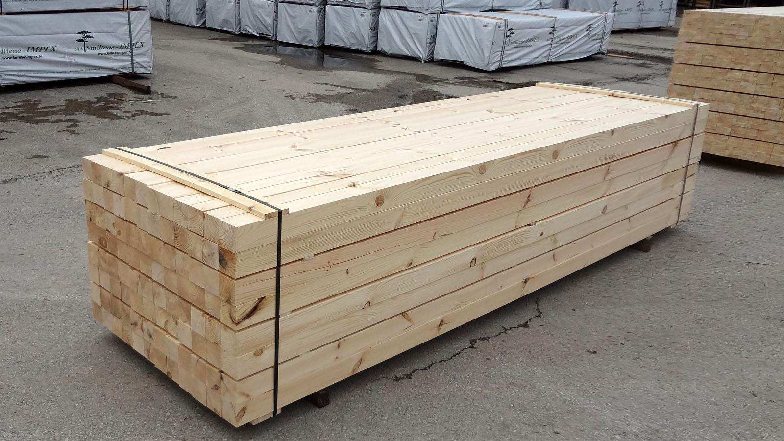 5-decking-components-nothern-europe-timber-production-lameko-impex