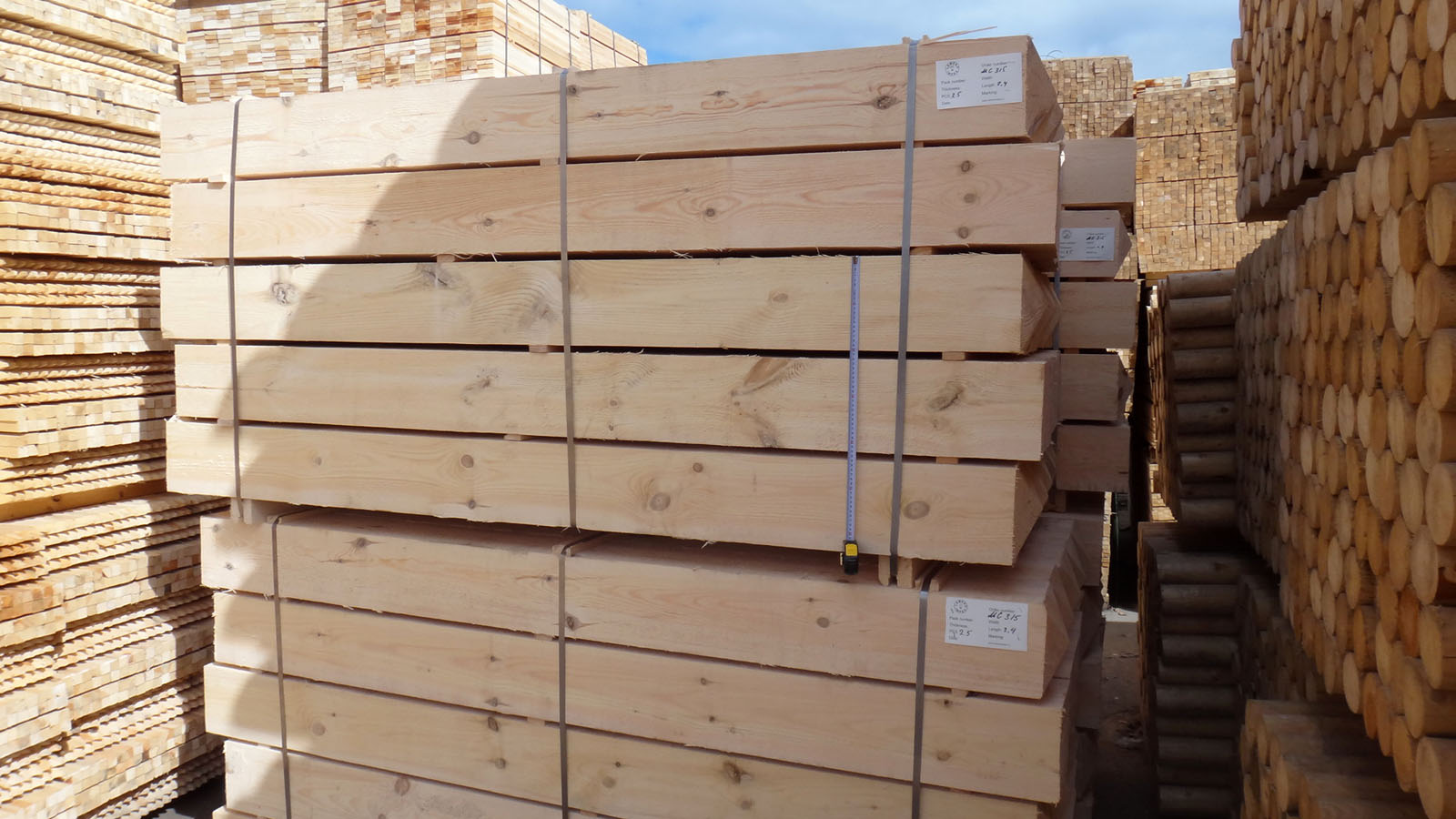 5-fencing-garden-products-and-other-specialty-products-nothern-europe-timber-production-lameko-impex