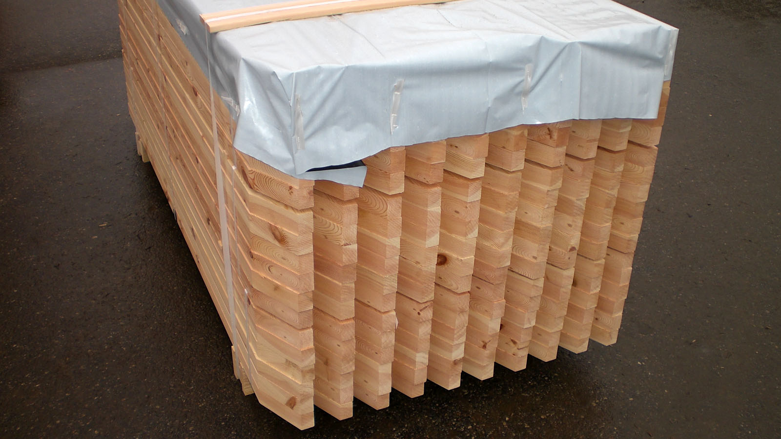 7-fencing-garden-products-and-other-specialty-products-nothern-europe-timber-production-lameko-impex